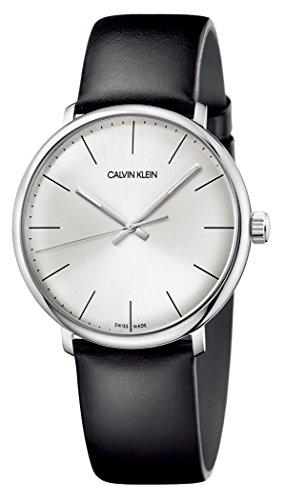 Calvin Klein Orologio Elegante K8M211C6