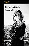 Berta Isla (Hispánica)