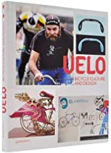 Velo: Bicycle Culture and Design (2010-05-25)