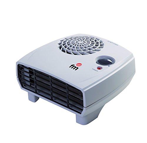 FM Ibiza - Calefactor