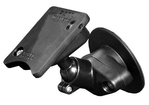 Supporto adesivo per superfici lisce per cradle (culla) RAM-MOUNT RAP-SB-178U