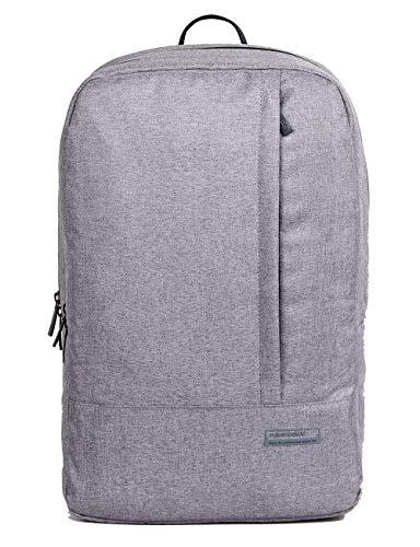 Kingsons Urban Series 15.6' Waterproof Laptop Backpack