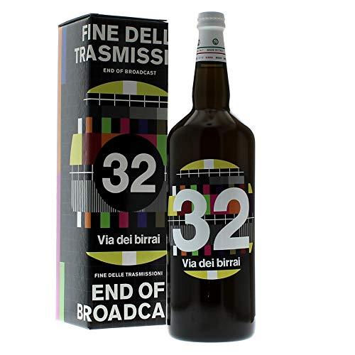 32 Via Dei Birrai Birra Curmi