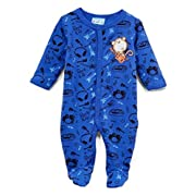 Fun /& Trendy Bandit Mashed Clothing Unisex-Baby Thick Premium Thick /& Soft Baby Mittens