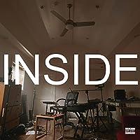 INSIDE (The Songs) [2 LP]
