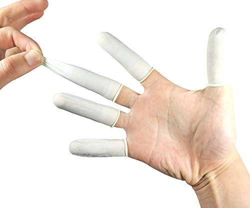 fingerskydd apoteket