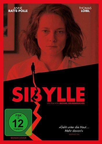 Sibylle