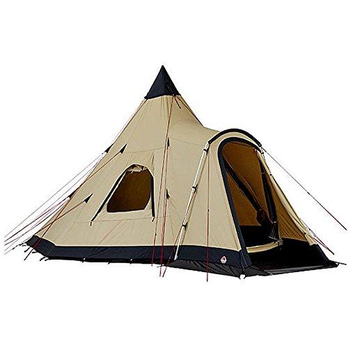(ローベンス) ROBENS カイオワ テント アウトドア キャンプ ティピー ROB130162 rbns-001