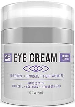 Best eye cream for sunken eyes Reviews