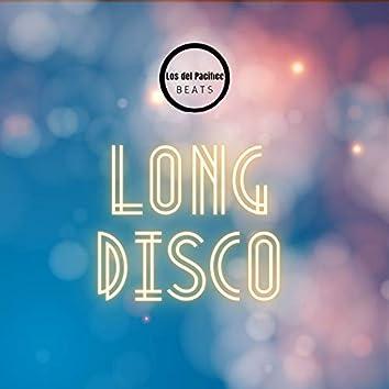 Long Disco