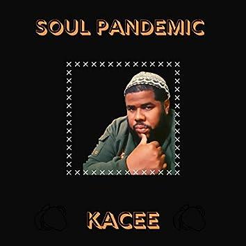 Soul Pandemic