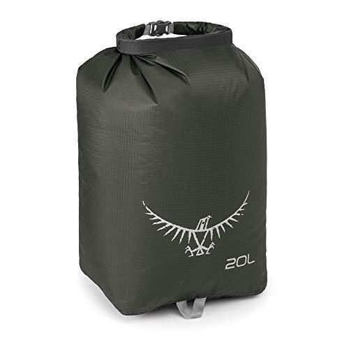 Osprey Ultralight DrySack 20 - Shadow Grey