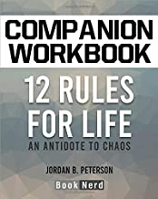 Best 12 rules for life Reviews
