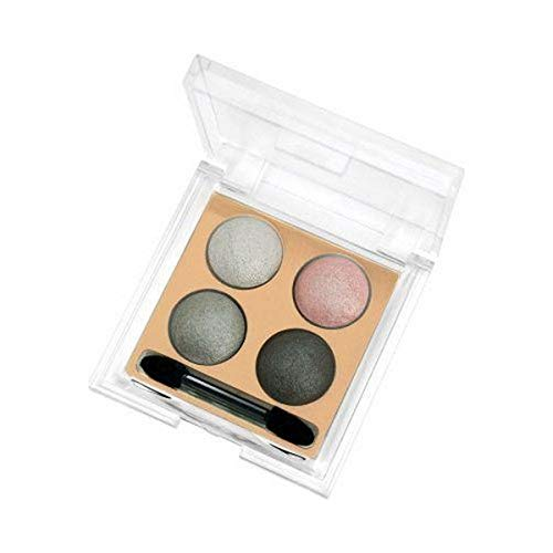 Golden Rose Wet & Dry Eyeshadow 4 g (Nuance 02)