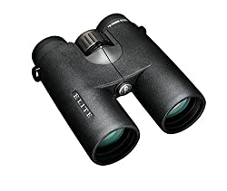 Bushnell Elite 8x42
