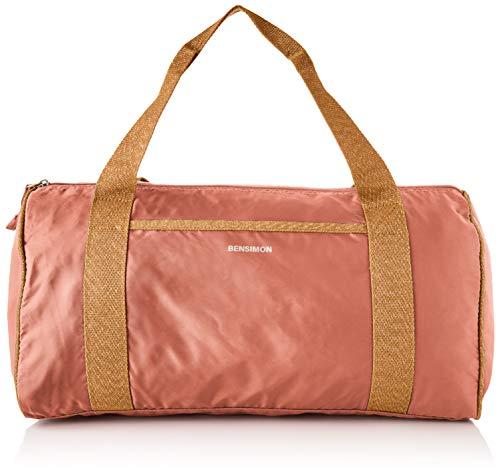 Bensimon Damen Bag COLOR LINE, Vieux Rose, TU