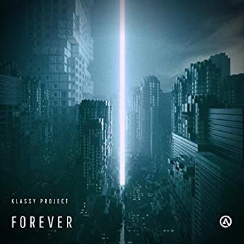 Forever (Epic Intro Mix)