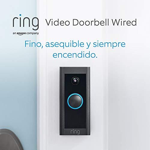 Ring 5AT3T5