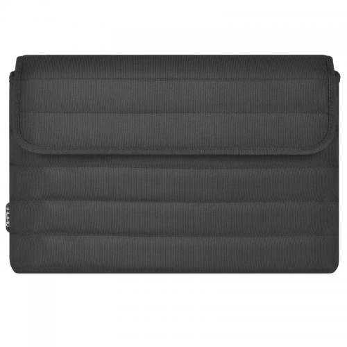 Incipio San Francisco Sleeve for 13-Inch MacBook Air - Black (IM-320)