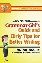 Grammar Girls Tips for Copyediting