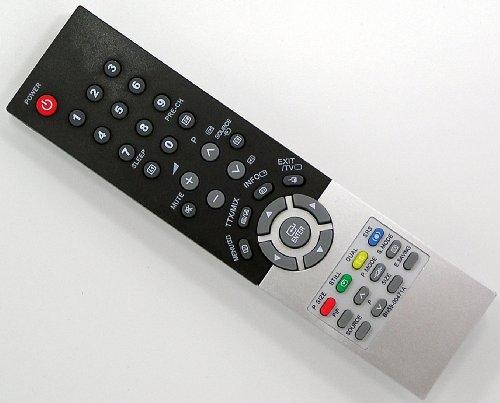 Ersatz Fernbedienung für Samsung BN59-00471A Fernseher TV Remote Control / Neu