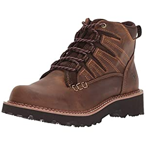 ARIAT Women's Canyon Ii Casual Shoe