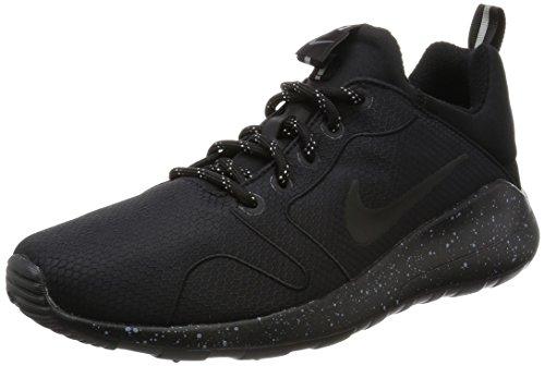 Nike Zapatillas de fitness para hombre 705149-604, color, talla 10.5