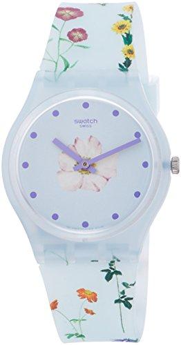Swatch Orologio Smart Watch GS152