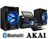Akai Home Karaoke Systems - Best Reviews Guide