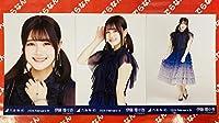 乃木坂46 伊藤理々杏 写真 2020.February-Ⅳ スペシャル衣装23 3枚No2164