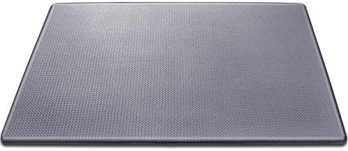 Anti Fatigue Mat Kitchen Cushioned Waterproof Kitchen Floor Mat Comfort Non Slip Standing Rug product image