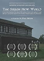 The Saxon New World