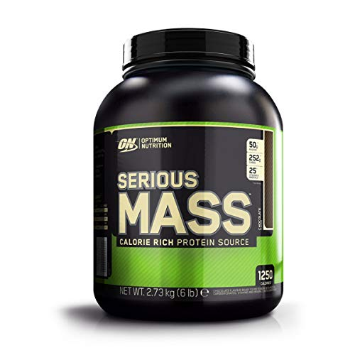Photo de optimum-nutrition-serious-mass