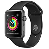 Apple - Watch series 2 caja de 38 mm de aluminio...