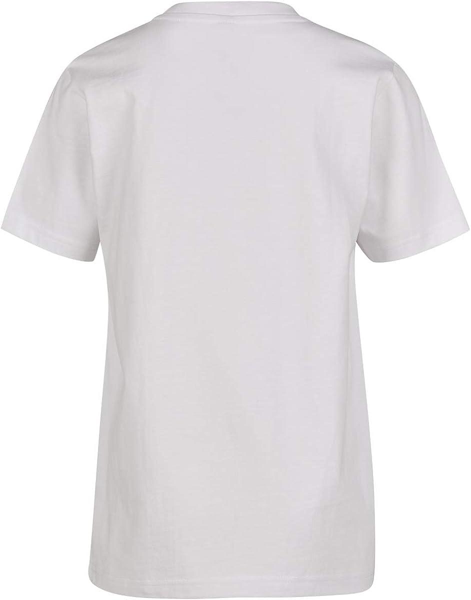 Mister Tee Kids Pray tee Camiseta para Ni/ños