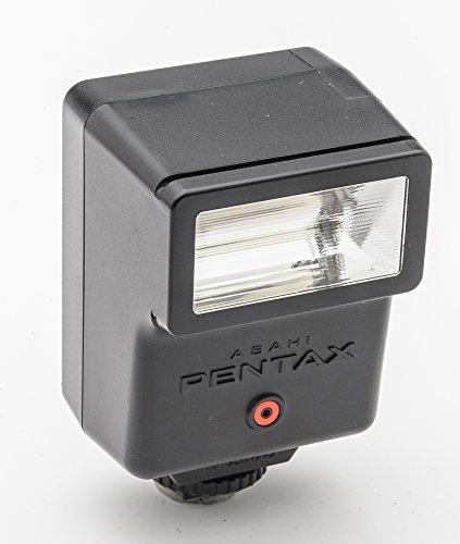 Pentax AF200S AF 200 S AF-200-S Blitzgerät Blitz Aufsteckblitz