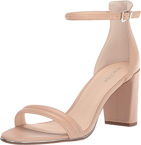 Kenneth Cole Reaction Mujeres Sandalias de Tacón, Talla
