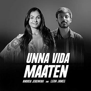 Unna Vida Maaten - Single