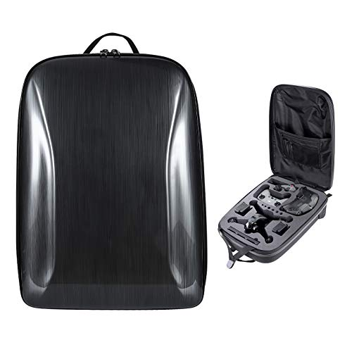 XTON Portable Hard Case Backpack for DJI FPV...