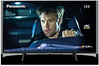Amazon.es: 1000 Hz y más - Televisores / TV, vídeo y home cinema: Electrónica