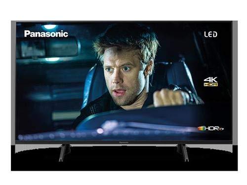 Panasonic ® - TV Led 126...