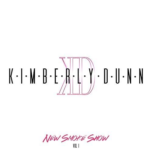 Kimberly Dunn