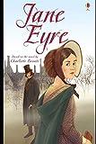 Jane Eyre: by Charlotte Brontë