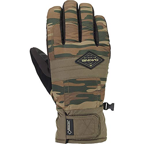 Dakine Bronco Glove Black XL