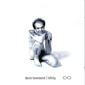 Infinity (Deluxe Edition)