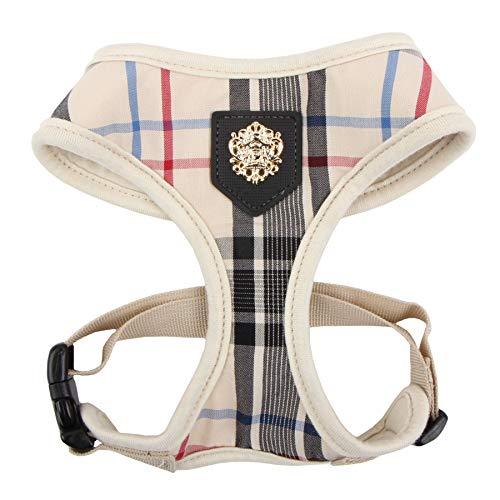 Best Stylish Dog Harness