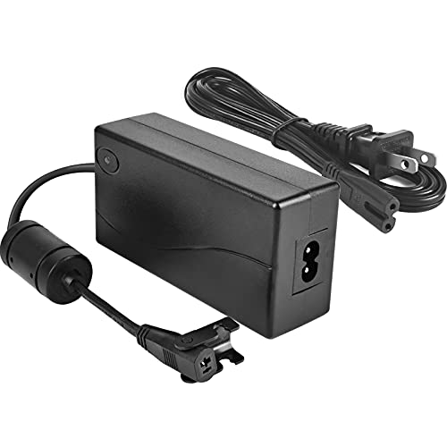 Recliner Power Supply, Recliner Adapter Universal AC/DC Switching Power Supply Transformer 29V 2A with AC Power Wall Cord for Lift Chair Okin Limoss Lazboy Pride etc.