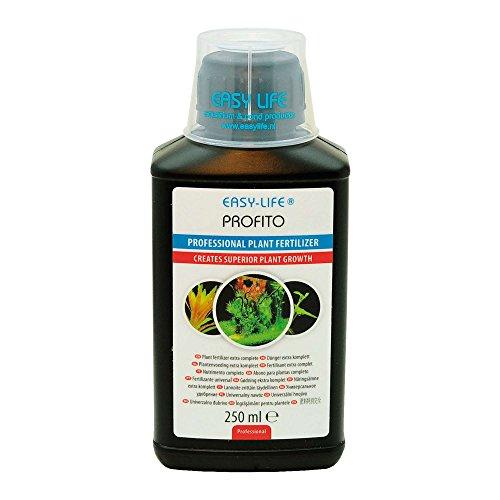 Easylife PR1001 ProFito, 250 ml