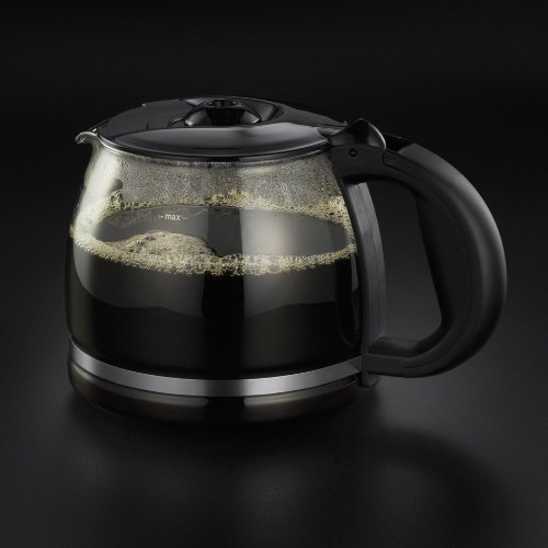 Russell Hobbs Jewels 21790-56