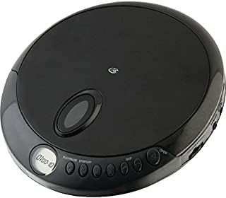 Best broken cd player Reviews